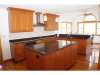 Photo of 2 Hachaliah Brown Drive, Somers, NY 10589 (MLS # 4741667)