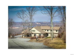 Photo of 58 Strang, Warwick, NY 10990 (MLS # 4741674)