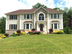 Photo of 106 Roundhill Road, Hopewell Junction, NY 12533 (MLS # 4741700)