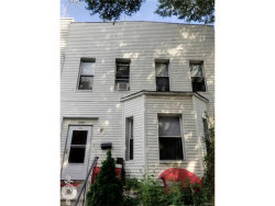 Photo of 2730 Holland Avenue, Bronx, NY 10467 (MLS # 4741731)