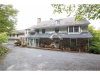Photo of 23 Maple Road, Cornwall On Hudson, NY 12520 (MLS # 4741748)