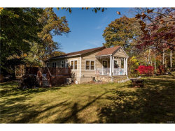 Photo of 11 Iris Road, Mahopac, NY 10541 (MLS # 4741755)