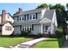 Photo of 36 Lockwood Avenue, Bronxville, NY 10708 (MLS # 4741807)