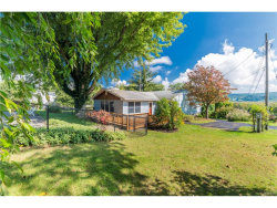 Photo of 365 Cornwall Hill Road, Patterson, NY 12563 (MLS # 4741823)