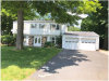 Photo of 10 Yorkshire Drive, Suffern, NY 10901 (MLS # 4741892)