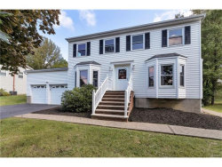 Photo of 12 Guernsey Drive, New Windsor, NY 12553 (MLS # 4741902)