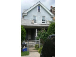 Photo of 220 South 10th Avenue, Mount Vernon, NY 10550 (MLS # 4741977)