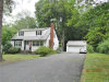 Photo of 78 Van Buren Street, Pearl River, NY 10965 (MLS # 4742015)