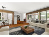 Photo of 6 Sylvanleigh Road, Purchase, NY 10577 (MLS # 4742084)