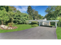 Photo of 2788 Hedwig Drive, Yorktown Heights, NY 10598 (MLS # 4742093)