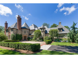 Photo of 121 Whippoorwill Road, Armonk, NY 10504 (MLS # 4742176)