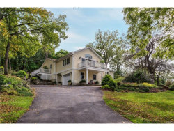 Photo of 545 Liberty Corners Road, Pine Island, NY 10969 (MLS # 4742189)