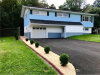 Photo of 15 Haight Drive, New Windsor, NY 12553 (MLS # 4742228)