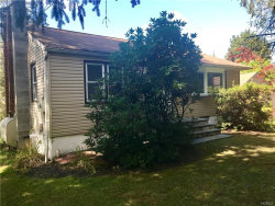 Photo of 4 Feitsma Lane, Rock Tavern, NY 12575 (MLS # 4742259)