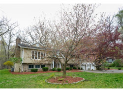 Photo of 3 Hilldale Avenue, Somers, NY 10589 (MLS # 4742275)