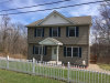 Photo of 420 Forest Road, Wallkill, NY 12589 (MLS # 4742349)