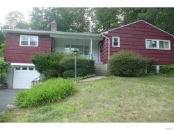 Photo of 121 Schrade Road, Briarcliff Manor, NY 10510 (MLS # 4742356)