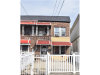 Photo of 1919 Bussing Avenue, Bronx, NY 10466 (MLS # 4742367)