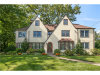 Photo of 45 Ferncliff Road, Scarsdale, NY 10583 (MLS # 4742390)
