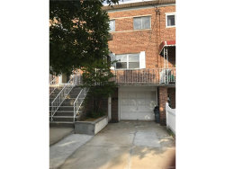 Photo of 1002 Vincent Avenue, Bronx, NY 10465 (MLS # 4742415)