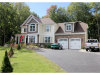 Photo of 37 Copper Rock Road, Walden, NY 12586 (MLS # 4742455)