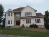 Photo of 3026 Molly Pitcher Drive, New Windsor, NY 12553 (MLS # 4742491)