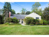 Photo of 66 Old Farm Road, Pleasantville, NY 10570 (MLS # 4742503)