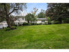 Photo of 185 Cedar Drive East, Briarcliff Manor, NY 10510 (MLS # 4742507)