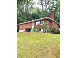 Photo of 377 Roberts Avenue, Yonkers, NY 10703 (MLS # 4742523)