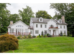 Photo of 347 River Road, Briarcliff Manor, NY 10510 (MLS # 4742543)