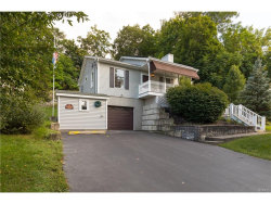 Photo of 99 Wilson Street, Beacon, NY 12508 (MLS # 4742626)