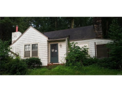 Photo of 7 Lakeside Road, Bedford Corners, NY 10549 (MLS # 4742631)