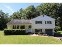 Photo of 3737 Oriole Court, Shrub Oak, NY 10588 (MLS # 4742635)