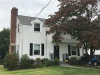 Photo of 11 Hayes Drive, Eastchester, NY 10709 (MLS # 4742695)