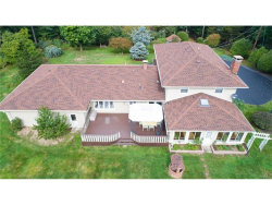 Photo of 22 Fernglade Court, Monroe, NY 10918 (MLS # 4742703)