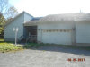 Photo of 248 Derby Road, Middletown, NY 10940 (MLS # 4742844)