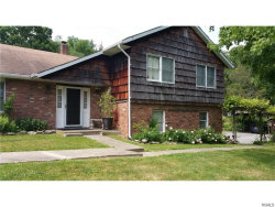 Photo of 353 Pine Hill Road, Chester, NY 10918 (MLS # 4743137)
