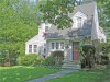Photo of 24 Branford Road, Hastings-on-Hudson, NY 10706 (MLS # 4743311)