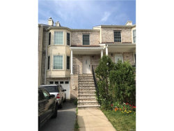 Photo of 530 South 10th Avenue, Mount Vernon, NY 10550 (MLS # 4743320)