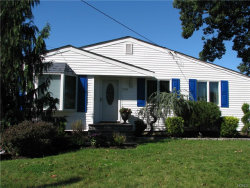 Photo of 236 East 1st Street, call Listing Agent, NY 11729 (MLS # 4743353)