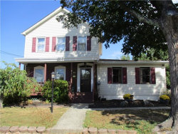 Photo of 44 Robinson Street, Beacon, NY 12508 (MLS # 4743401)