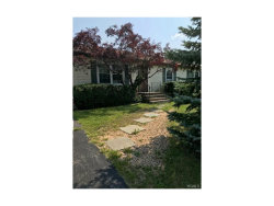 Photo of 6 Amber Drive, Newburgh, NY 12550 (MLS # 4743418)