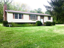 Photo of 225 Glenwood Road, Pine Island, NY 10969 (MLS # 4743513)