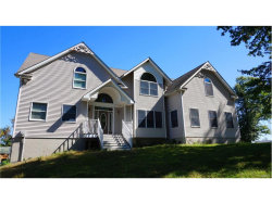 Photo of 58 Quarry Road, Campbell Hall, NY 10916 (MLS # 4743579)
