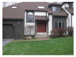 Photo of 4 Cotswold Drive, North Salem, NY 10560 (MLS # 4743638)