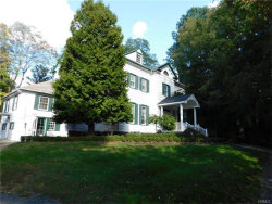Photo of 42 Bridle Road, Spring Valley, NY 10977 (MLS # 4743678)