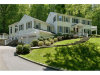 Photo of 1 Suzanne Lane, Chappaqua, NY 10514 (MLS # 4743690)
