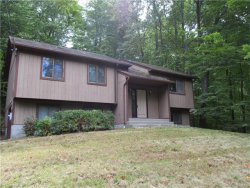 Photo of 36 Collarbark Road, Hopewell Junction, NY 12533 (MLS # 4743753)