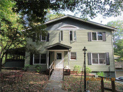 Photo of 68 Woodward Terrace, Central Valley, NY 10917 (MLS # 4743764)