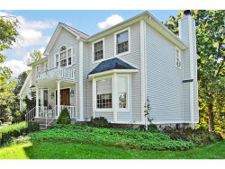 Photo of 109 Dakota Drive, Hopewell Junction, NY 12533 (MLS # 4743777)